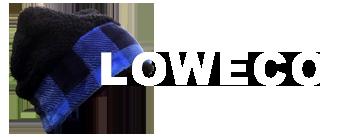 Loweco Fleece